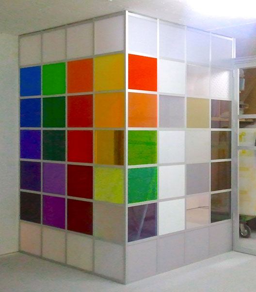 m bel und inneneinrichtungen aus plexiglas. Black Bedroom Furniture Sets. Home Design Ideas